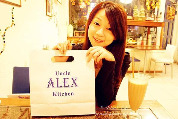 台中-ALEX 地中海料理 (20).JPG