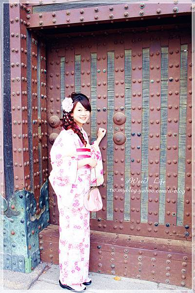京都-二條城.JPG