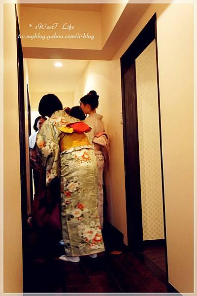 京都-岡本和服體驗 (24).JPG