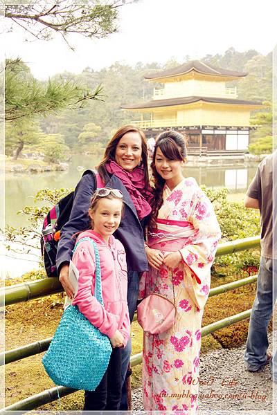 京都-金閣寺.JPG