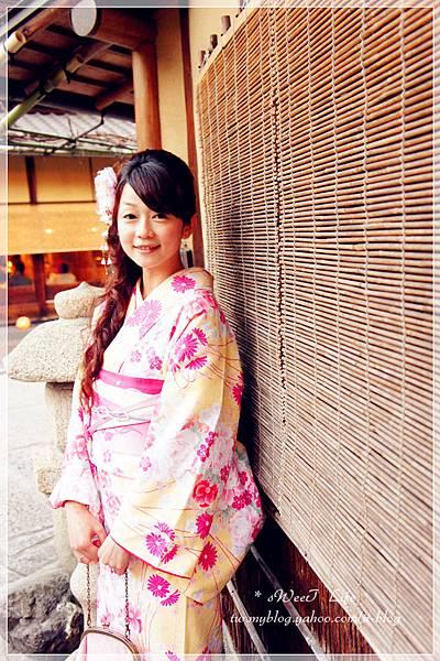 京都-街拍 (1).JPG