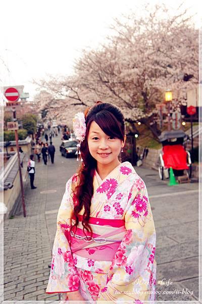 京都-街拍 (2).JPG