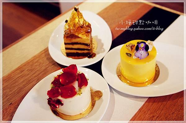 台中-小梗甜點咖啡 (2).JPG