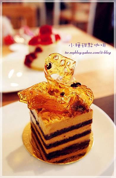 台中-小梗甜點咖啡 (5).JPG