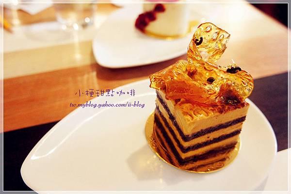 台中-小梗甜點咖啡 (6).JPG