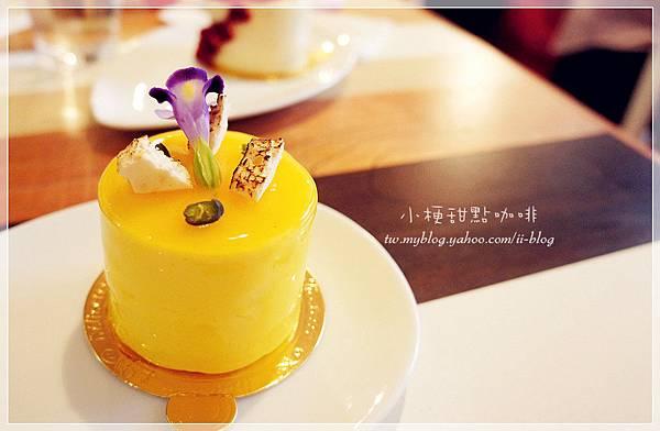 台中-小梗甜點咖啡 (7).jpg