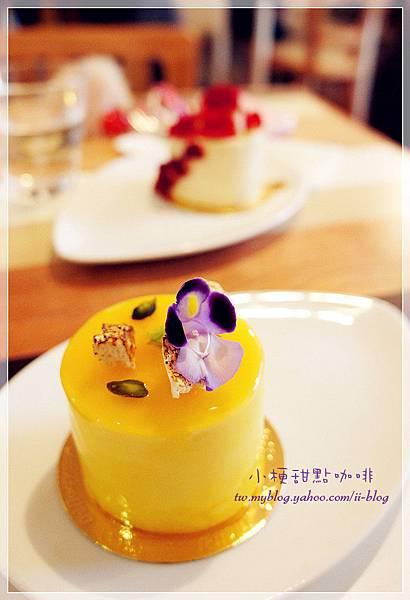 台中-小梗甜點咖啡 (8).JPG