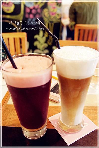 台中-小梗甜點咖啡 (9).JPG