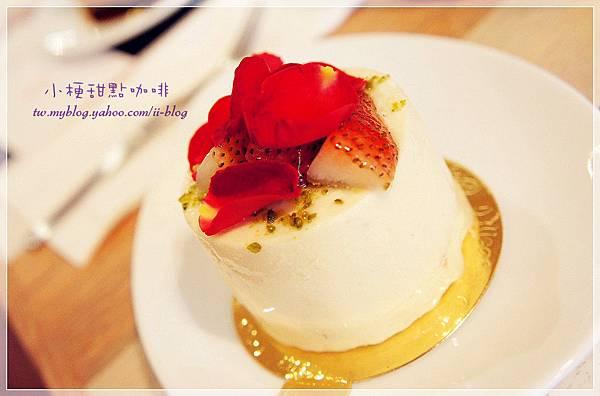 台中-小梗甜點咖啡 (10).JPG
