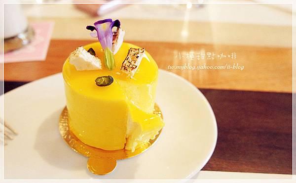 台中-小梗甜點咖啡 (11).JPG