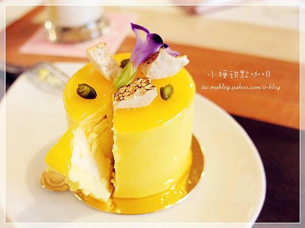 台中-小梗甜點咖啡 (12).JPG