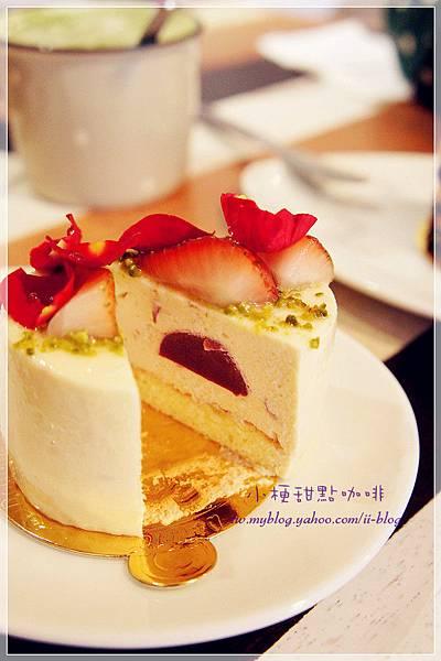 台中-小梗甜點咖啡 (13).JPG