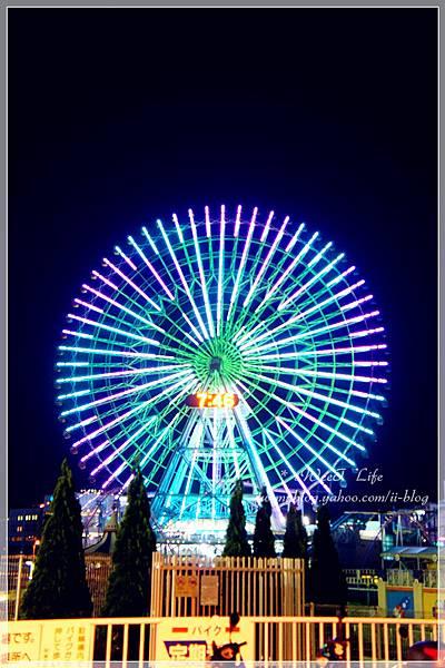 橫濱-大觀覽車 (5).JPG