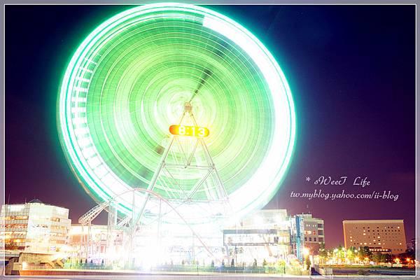 橫濱-大觀覽車 (7).JPG