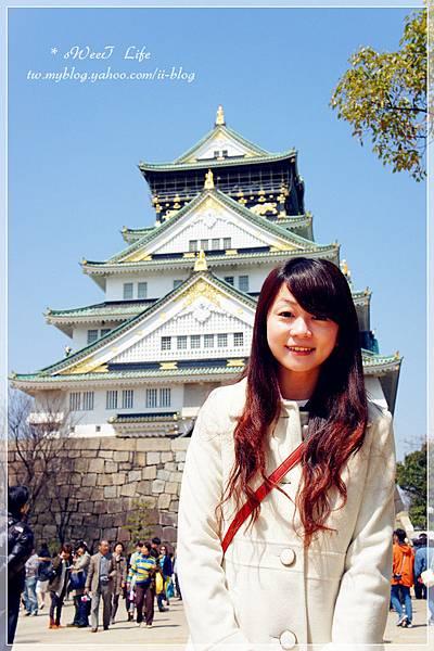 大阪城 (10).JPG