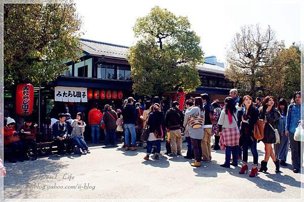 大阪城 (12).JPG