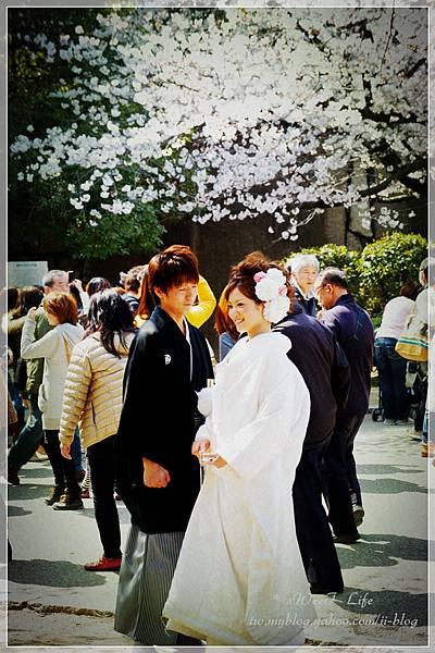 大阪城 (18).JPG
