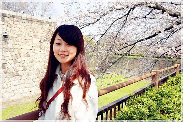 大阪城 (21).JPG