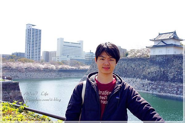 大阪城 (25).JPG