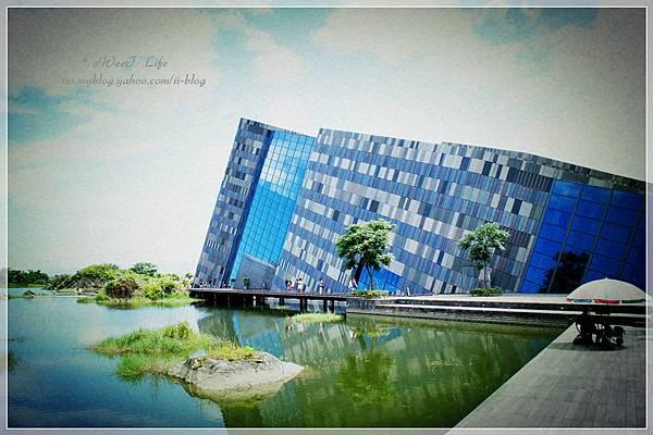 蘭陽博物館 (2).JPG