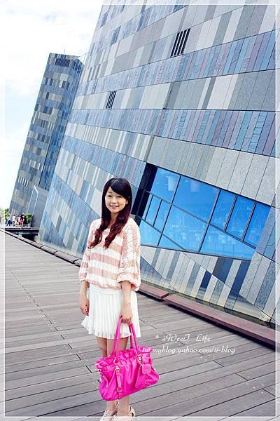蘭陽博物館 (7).JPG