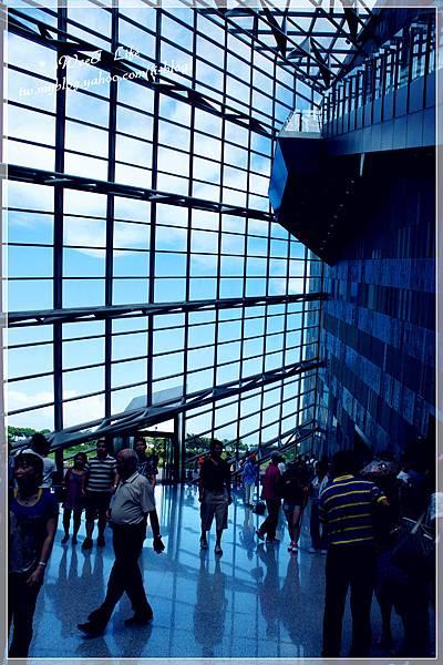 蘭陽博物館 (9).JPG