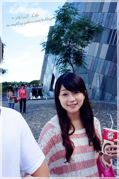 蘭陽博物館 (11).JPG