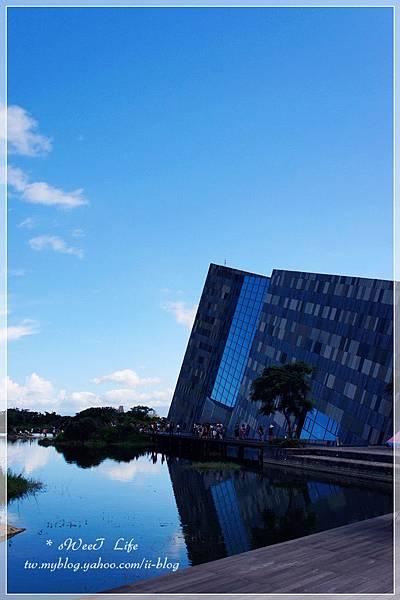 蘭陽博物館 (13).JPG
