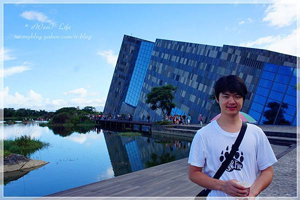 蘭陽博物館 (14).JPG