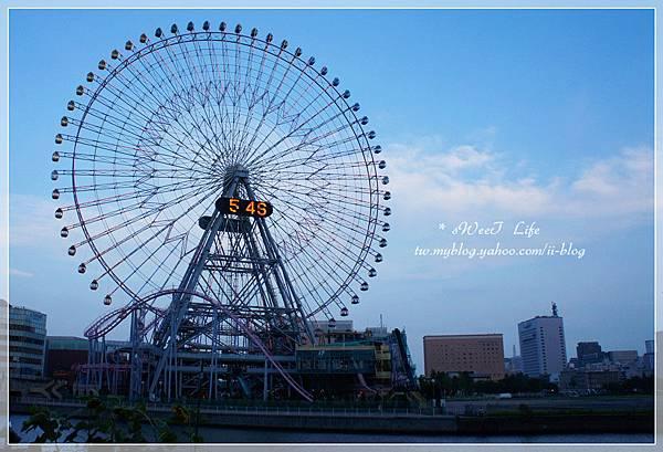 橫濱-宇宙樂園 (3).JPG