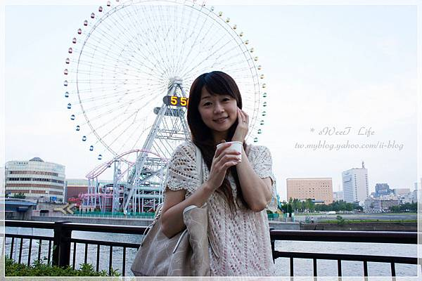 橫濱-宇宙樂園 (7).JPG