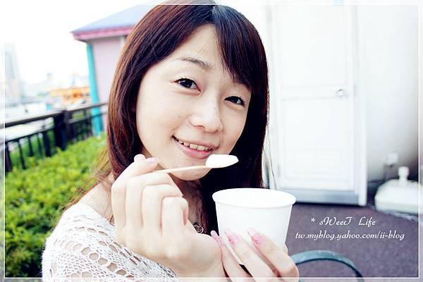 橫濱-宇宙樂園 (6).JPG