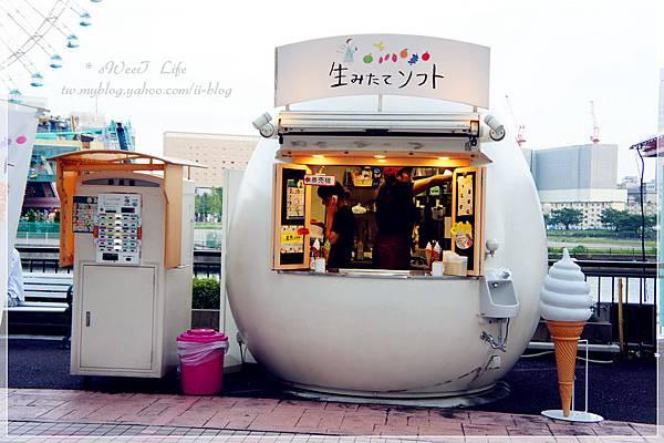 橫濱-宇宙樂園 (9).JPG