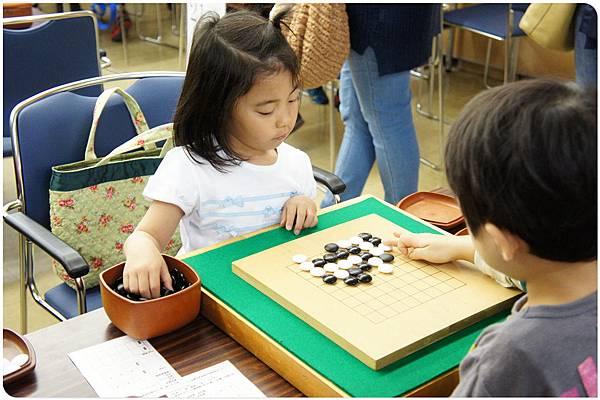 日本棋院 (1).JPG