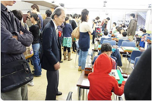日本棋院 (4).JPG
