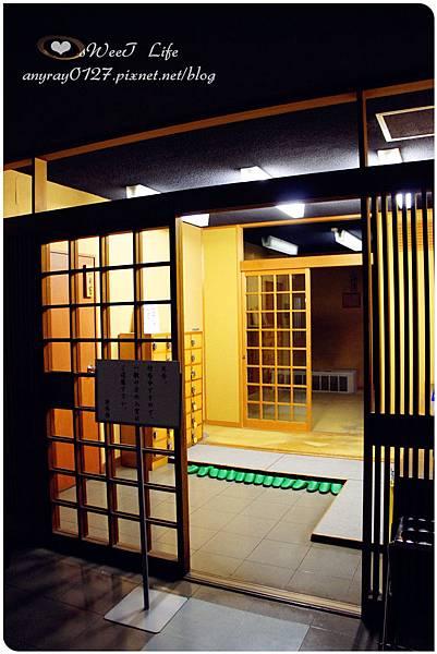 日本棋院 (5).JPG