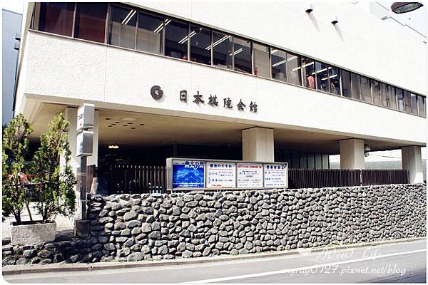 日本棋院 (9).JPG