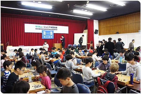 日本棋院 (18).JPG
