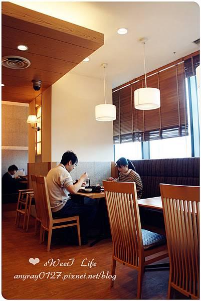 スギモト-黑毛和牛壽喜鍋 (4).JPG
