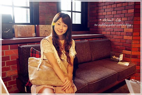 橫濱-紅磚倉庫 (16).JPG