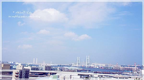 橫濱-山手西洋館 (18).JPG
