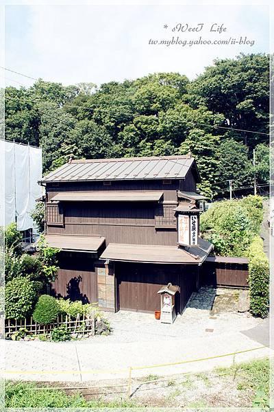 橫濱-山手西洋館 (17).JPG