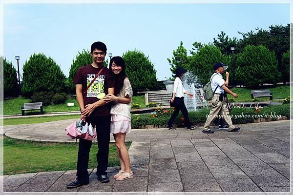 橫濱-山手西洋館 (22).JPG