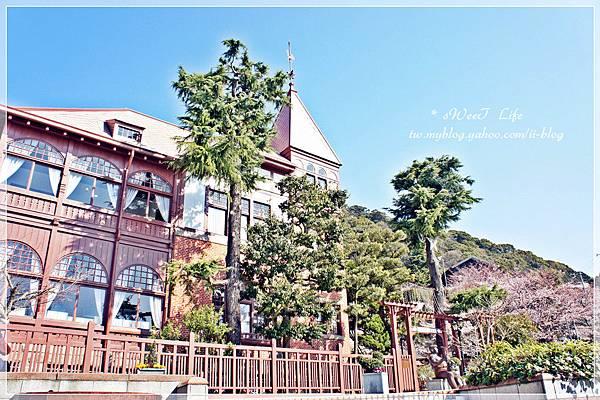 神戶-北野異人館 (3).JPG