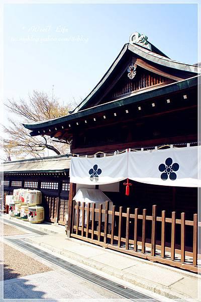 神戶-北野異人館 (20).JPG