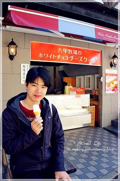 神戶-北野異人館 (36).JPG
