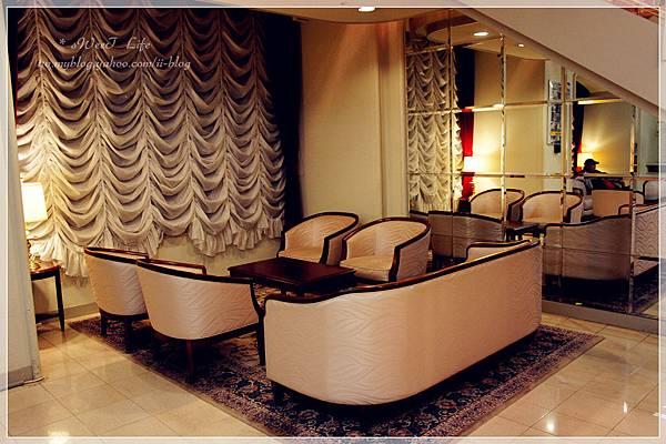 神戶-Quality Hotel (1).JPG
