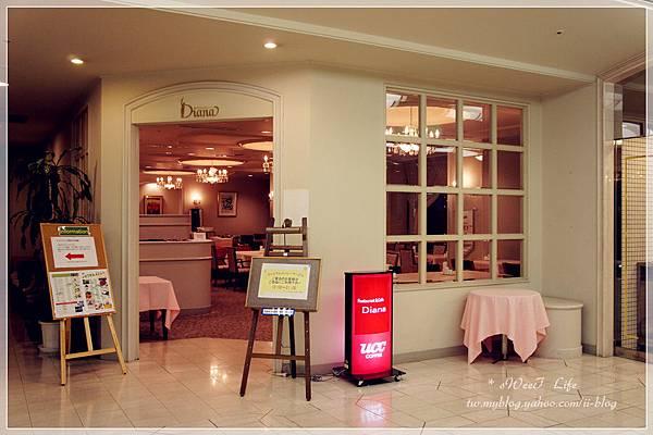 神戶-Quality Hotel (5).JPG