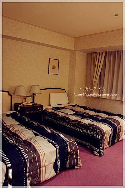 神戶-Quality Hotel (6).JPG