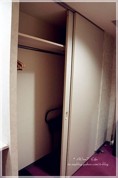 神戶-Quality Hotel (9).JPG